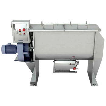 Pharmaceutical Machinery Manufacturer in ankleshwar